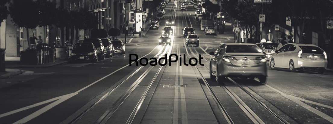RoadPilot-intro-banner_0.png