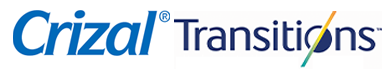 crizal transitions logo_0.png
